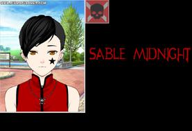Sable beacon 2