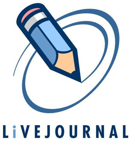 File:Livejournal logo.jpg
