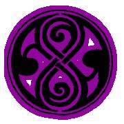 Ereaxsymbol