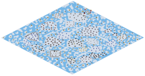 Map9 thumb