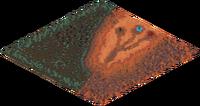 Map31 thumb