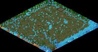 Map3 thumb