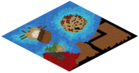 Map23 thumb