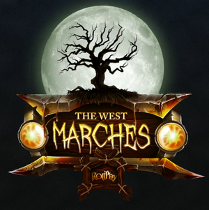 File:The West Marches.png