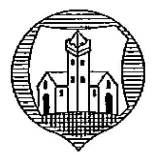 File:Kirchberg Wappen sw.png