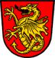 Wappen-Atanien 2Republik