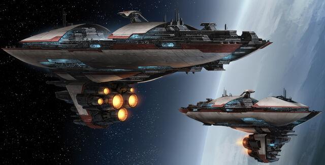 File:Valor-class Heavy Cruisers.jpg