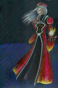 Demonkieran-1