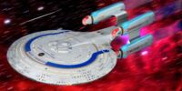 USS Grand Alliance