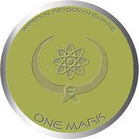 Imperialmark-coinback