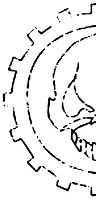 File:Adeptus mechanicus small.jpg