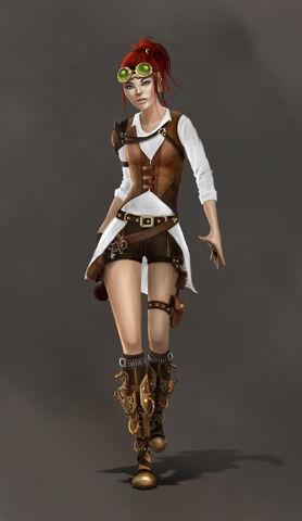File:SteampunkGirlFull.jpg