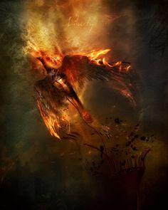 File:Escaping Phoenix.jpg