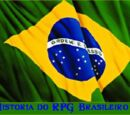 Wiki História do RPG Brasileiro