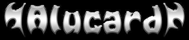 File:Logo-alucard-0.png