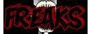 Rpg Freaks Wikia