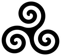639px-Triskele-Symbol-spiral