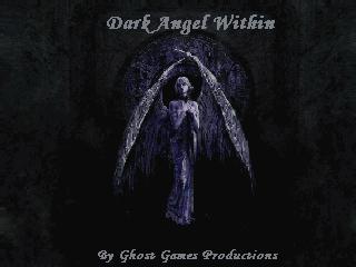 File:Darkangeltitlesmall3.PNG