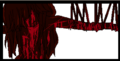Thumbnail for version as of 14:56, June 15, 2015