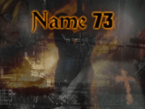 Name73titlescreen