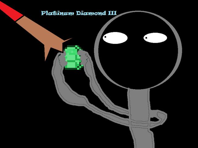 File:Platinum Diamond III 3.png