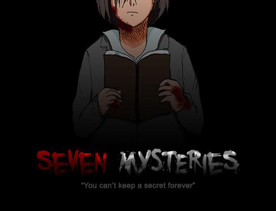 File:Seven Mysteries.jpg