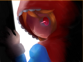 Thumbnail for version as of 22:08, July 8, 2015