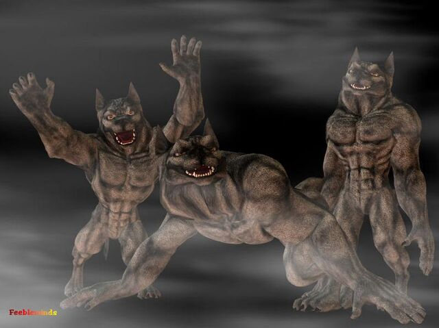 File:Werewolves.jpg