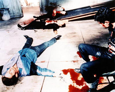 Reservoir dogs 01