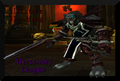 Thumbnail for version as of 17:12, December 29, 2011