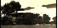 Sparkcog Isle