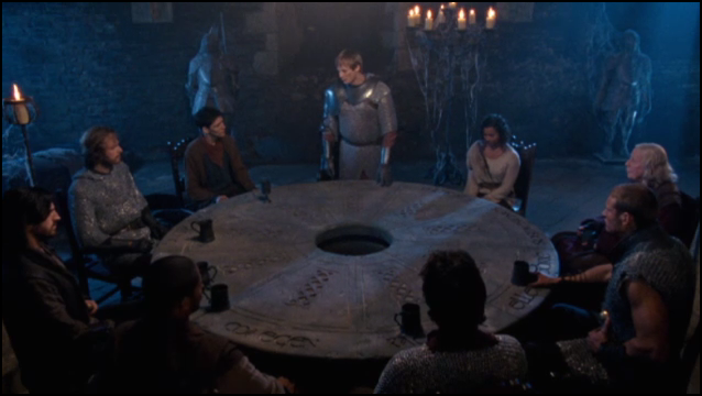 File:3x13 the round table scene by twilightxgirl-d34aovn.png