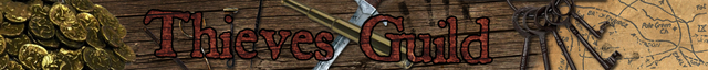 File:ThievesGuild-ALLthetools.png