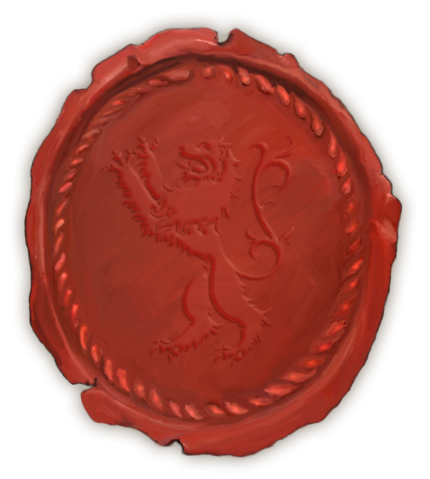 File:Seal lion by sendorian-d4kqb0x.png