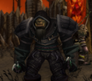 Karthor Bloodstrike