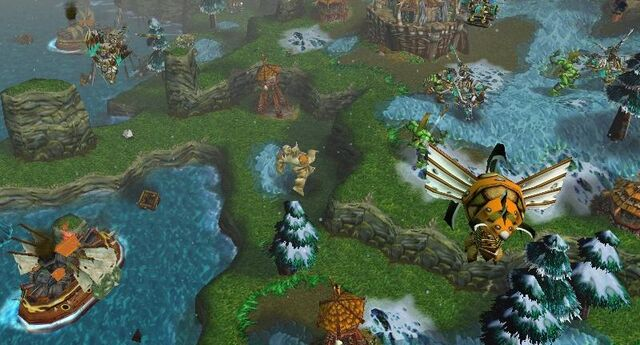 File:Second War as seen in Warcraft III.jpg