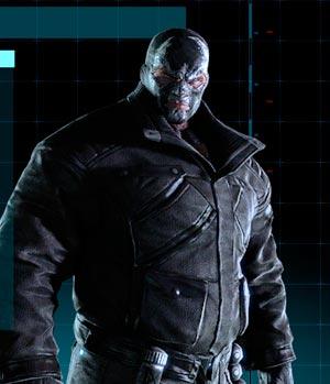 File:Batman Bane 01.jpg