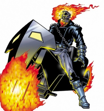 File:Ghost Rider 02.jpg