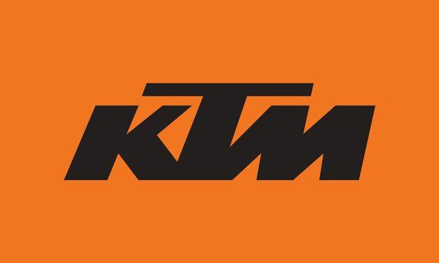 File:Ktm-logo.jpg