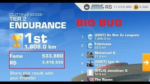 aston martin vantage rr3 with File 1001 Laps On Rr3 Endurance Mio on 2013astonmartinvantageby Dull as well ment MusangKS 20171113095639 also Cars44u furthermore Aston Martin further 2010bmwm3gt2 Skin Vr46 Bmw M3 Gt2 Hd.