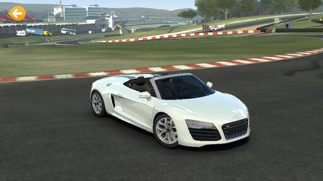 File:Audi R8 V10 Spyder.png