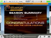 Screenshot 2016-08-07-07-21-18 com.ea.games.r3 row