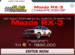 Series Mazda RX-3 Championship