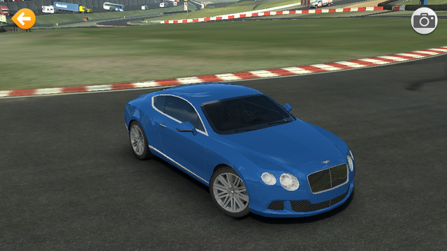 File:Bentley Continental GT Speed.png