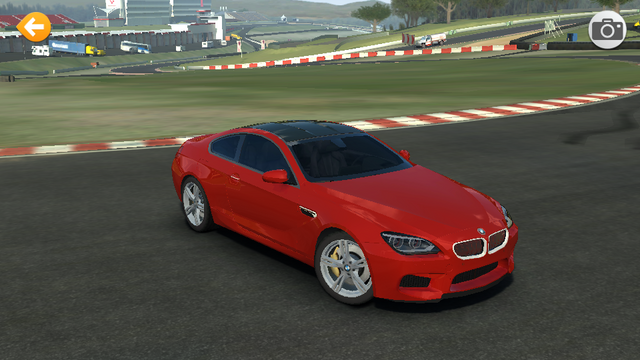 File:BMW M6 Coupe.png