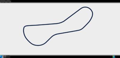 Dubai oval