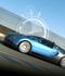 Event Speed Record