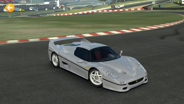 File:Ferrari F50.png