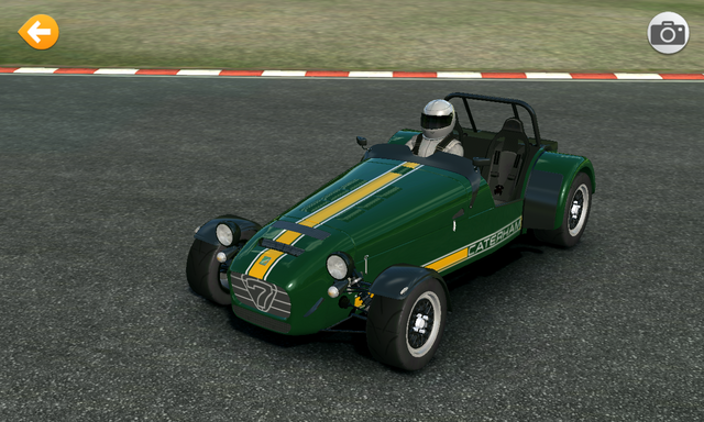 File:Caterham Seven 620 r 2014-04-30-15-06-50.png