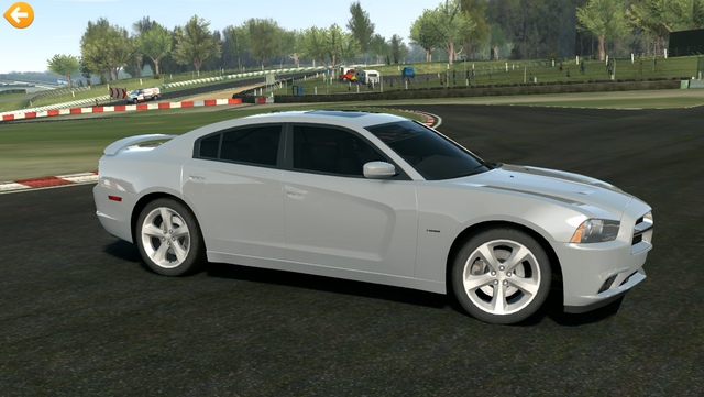 File:Dodge Charger RT.PNG